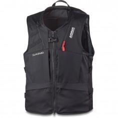 Dakine Poacher Ras Vest, black