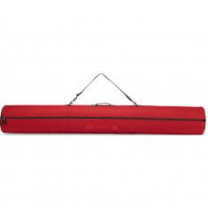 Dakine Ski Sleeve 175 cm, deep red