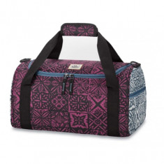Dakine Womens EQ Bag 31L, Kapa