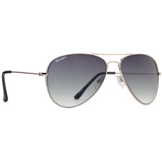 Demon 0053, sunglasses, grey
