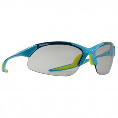 Demon 832 Dchrom Photochromatic, sunglasses, carbon blue pink