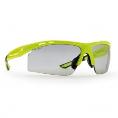 Demon Cabana Dchrom, sunglasses, neon yellow