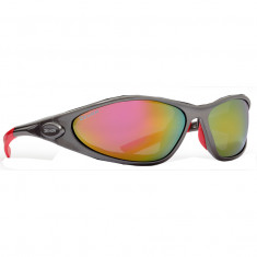 Demon Colorado Outdoor sunglasses, grey