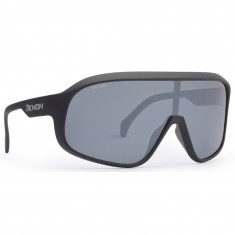 Demon Crash sunglasses, matt black