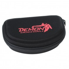 Demon Hardcase for Demon sunglasses