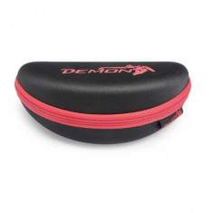 Demon Hardcase for sunglasses