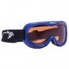 Demon Snow-6 ski goggles, junior, black