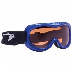 Demon Snow-6 goggles, junior, blue