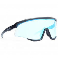 Demon Wallone DCHROME Photochromatic, sunglasses, black