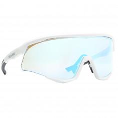 Demon Wallone DCHROME Photochromatic, sunglasses, white