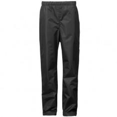 Didriksons Vivid, Mens Pants Black
