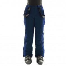 DIEL Jamie, ski pants, junior, dark blue