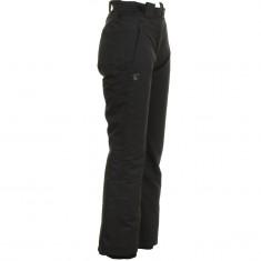 DIEL Page, ski pants, women, black
