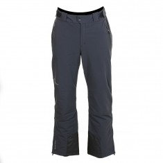 DIEL Palmer, ski pants, men, black
