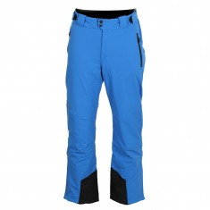 DIEL Palmer, ski pants, men, blue