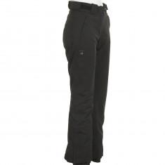 DIEL Pamela, ski pants, women, black