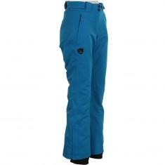 DIEL Pamela, ski pants, women, blue
