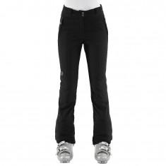 DIEL Pana, ski pants, women, black