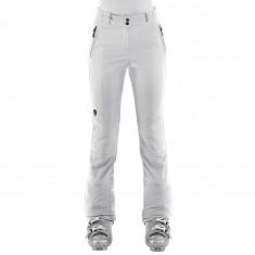 DIEL Pana, ski pants, women, white