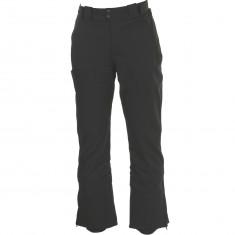 DIEL Pier ski pants, men, black
