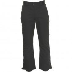 DIEL Polo ski pants, men, black