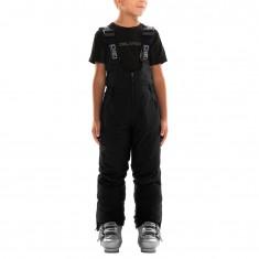 DIEL Sugarloaf kids ski pants, black