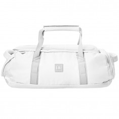 Douchebags, The Carryall 40L, white