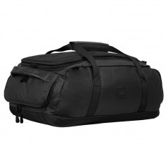Douchebags, The Carryall 65L, 18/19, black out