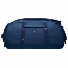 Db, The Carryall 65L, Deep Sea Blue