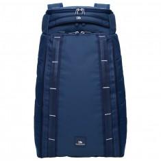 Douchebags, The Hugger 30L, deep sea blue