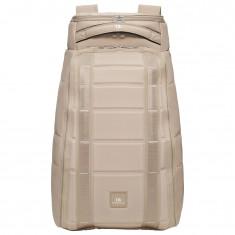 Douchebags, The Hugger 30L EVA, Desert Khaki