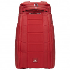 Douchebags, The Hugger 30L EVA, Scarlet Red