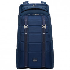 Db, The Hugger 50L, Deep Sea bBue