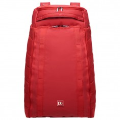 Douchebags, The Hugger 60L, Scarlet Red