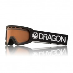 Dragon LiL D, Lumalens, Black