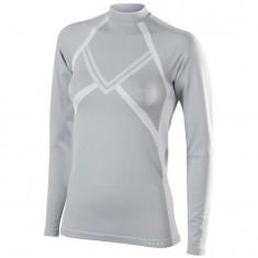 Falke Maximum Warm Longsleeved Shirt, women