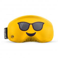 GoggleSoc, Cool Soc