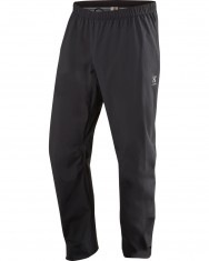Haglöfs L.I.M. Proof Pant, men, black