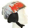 HEAD Joker junior ski helmet, black