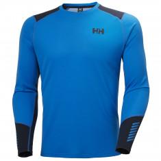 Helly Hansen Active Crew, men, electric blue