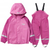 Helly Hansen Bergen PU, rainset, kids, fairytale