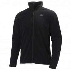 Helly Hansen Daybreaker fleece jacket, men, black