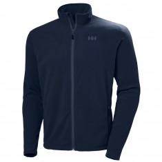 Helly Hansen Daybreaker fleece jacket, men, navy