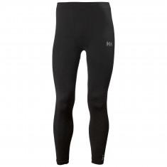 Helly Hansen H1 Pro Lifa Seamless Pant, men, black