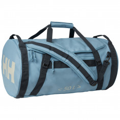 Helly Hansen HH Duffel Bag 2 50L, tundra blue
