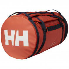 Helly Hansen HH Duffel Bag 2 70L, patrol orange