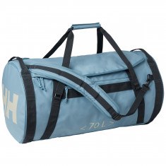 Helly Hansen HH Duffel Bag 2 70L, tundra blue