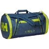 Helly Hansen HH Duffel Bag 2 90L, purple