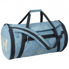 Helly Hansen HH Duffel Bag 2 90L, tundra blue