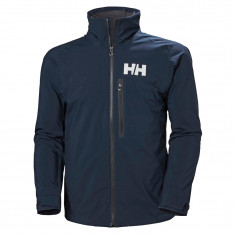 Helly Hansen HP Racing Midlayer jacket, men, navy